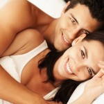 3 Ingredients for Falling in Love Again with your Spouse