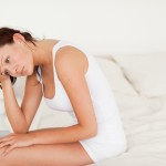 Why Did My Husband Cheat?