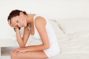 Why Did Husband Cheat