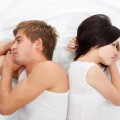 Am I Responsible For My Spouse Cheating?