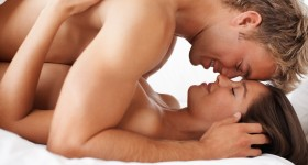 How To Rekindle The Romance: A Surprising Trick That Really Works